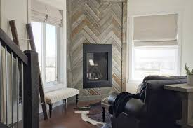 how to build a wood fireplace surround reclaimed wood fireplace surround build wooden fireplace surround