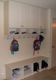 kids closet organizer system. Kids Closet Organizer Laundry Room With Childs Closet. Image By: SpaceMan Home Office System I