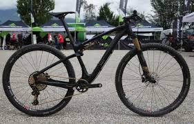 2018 genesis bikes. beautiful bikes ridley with 2018 genesis bikes