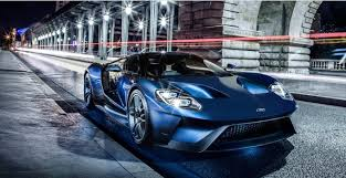 2018 ford gt price.  ford 2019 ford gt automatic changes and price inside 2018 ford gt price