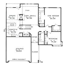 sublime small handicap house plans small house plans handicap accessible fresh small wheelchair