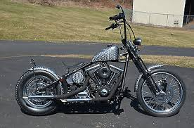 american classic motors softail bobber motorcycles for sale