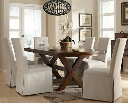 P 27 Best Rustic Dining Images On Pinterest Home Live And Kitchen Inside  Chic Room