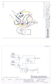 original gibson epiphone guitar wirirng diagrams gibson joe perry les paul signature 2 pick up