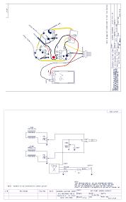 epiphone wiring diagram all wiring diagramoriginal gibson u0026 epiphone guitar wirirng diagrams kramer guitar wiring