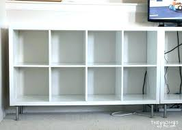 home office bookshelf. Ikea Cube Shelf Instructions Bookshelf Organizing Your Home  Office With The Via How To O