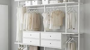 <b>ЭЛВАРЛИ</b> система хранения - купить в интернет-магазине - <b>IKEA</b>