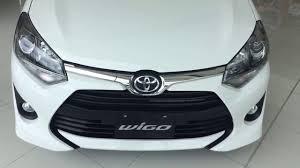 2018 toyota wigo. exellent toyota new toyota wigo 10 g manual  white and 2018 toyota wigo