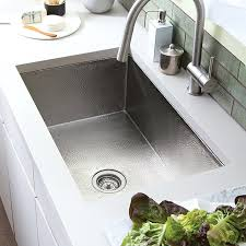kitchen sink undermount single bowl single bowl stainless steel kitchen sink franke orx110 orca undermount single