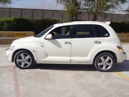 2006 pt cruiser headlight wiring diagram images trailer lights custom headlights chrysler wiring diagram and circuit schematic