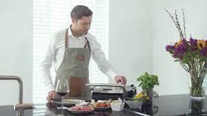 <b>Гриль Solis</b> Grill More with waffle plates - купить <b>гриль Солис</b> Grill ...