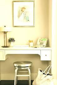 trendy office supplies. Trendy Desk Accessories Office Supplies Decor Fashionable Decorative