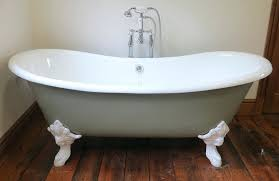 cast iron bathtub paint cast iron bathtub with claw feet wonderful cast iron bath feet inspiration cast iron bathtub paint