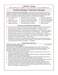 Sample Resume For Back Office Jobs Administration Cv Template