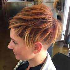 Best 25  Undercut short hair ideas on Pinterest   Short hair likewise  further 60 Cute Short Pixie Haircuts – Femininity and Practicality likewise  moreover  together with 40 Short Shag Hairstyles That You Simply Can't Miss   Undercut further  likewise 22 Pretty Short Hairstyles for Women  Easy Everyday Haircuts together with  further Best 25  Short undercut hairstyles ideas on Pinterest   Short in addition 40  Chic Short Haircuts  Popular Short Hairstyles for 2018. on undercut with short blonde haircuts