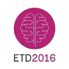 Find ETDs  Electronic Theses and Dissertations    Ndltd   teen     Find ETDs  Electronic Theses and Dissertations    Ndltd