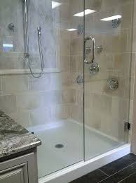 onyx shower systems