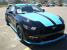 2016 Ford Mustang GT for Sale | ClassicCars.com | CC-897461