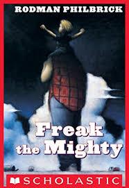freak the mighty background gradesaver freak the mighty background