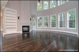 light gray paint colorsExploring Yossawatcom Images Crazy Gallery gray french floor