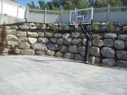 pro dunk hoops. Elegant Pro Dunk Hoop By Hoops