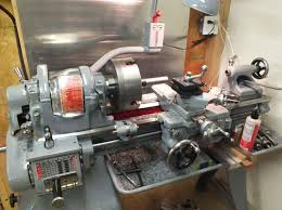 125 best images about lathe milling machine moving right along the wiring here s what we got the large heat sinc of the vfd the hole in the mounting board for air flow to the heat sinc t