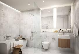 modern bath lighting. Bathroom Lighting Ideas Be Equipped Wall Lights Above Mirror Modern Bath