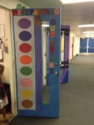 cool door designs for school. \ Cool Door Designs For School