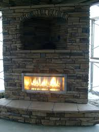 outdoor wood burning fireplace insert awesome outdoor fireplaces the fire emporium fireplaces fire pits