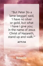 Bible Verses About Healing Bible Verses For Strength