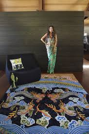 Designer Floor Rugs Tang By Camilla Exclusively For Designer Rugs Custom Sizes
