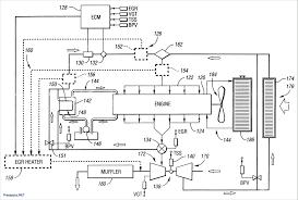wrg 6251 propane furnace schematic