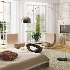 bedroom floor lamps. Bedroom Floor Lamps After The Italian Modern Minimalist Living Room Lamp Creative Bedside Stylish Lighting 750x750 O