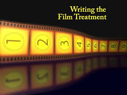 Free Downloads How To Write A Treatment Free Ebook Script Mag
