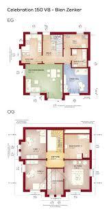 Grundriss Einfamilienhaus 6 Zimmer Acemeshme