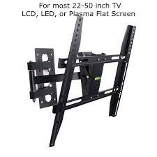 swivel tv mount 50 inch larger image swivel tv bracket 50 swivel tv mount 50 inch wall mount inch monitor
