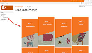 sharepoint templates 2013 a slick display template for your sharepoint sharegate
