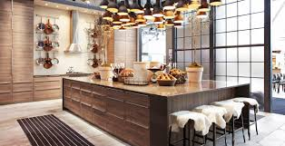 Ikea Kitchen Design Service Bathroom Endearing Modern Large Kitchen Design And Decoration