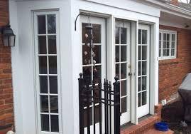 full size of door suitable sliding screen door repairs gold coast delight andersen sliding screen