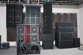 concert stage speakers. china musical instrument stage line array speakers+concert/stage loudspeaker concert speakers d