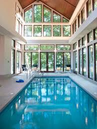 beautiful indoor pools. Modren Pools View In Gallery On Beautiful Indoor Pools O
