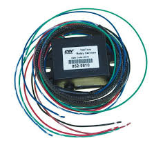 trim solenoids and relays marine engine parts fishing tackle wire harness tilt trim relays for johnson evinrude 852 9810 cdi