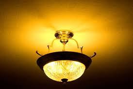 vaulted ceiling lighting. Vaulted Ceiling Lighting T