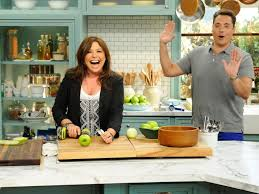 the kitchen food network. Plain Network Meet The Special Guests Featured On The Kitchen  Kitchen Food Network  In