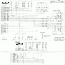 dodge neon wiring harness diagram wiring library wiring diagram for 2000 plymouth neon block wiring diagram 1995 plymouth neon 2000 plymouth neon wiring