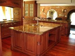 caulking kitchen backsplash. Caulking Kitchen Backsplash Funky Painted Cabinets Cream Granite Designer Island Top Brand Faucets Best Caulk L