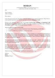 format for email cover letters sample cover letter format for email samples resume
