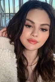 Selena Gomez: So geht das peachy Winter ...