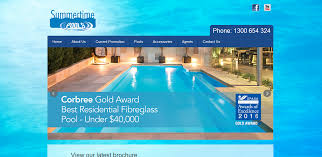 10 of top 50 swimming pool construction companies in australia