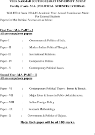 political issue essay topics political issue essay topics gxart political issue essay topics